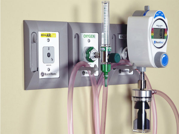 2018 Edition of ASSE/IAPMO/ANSI Series 6000 Now Available