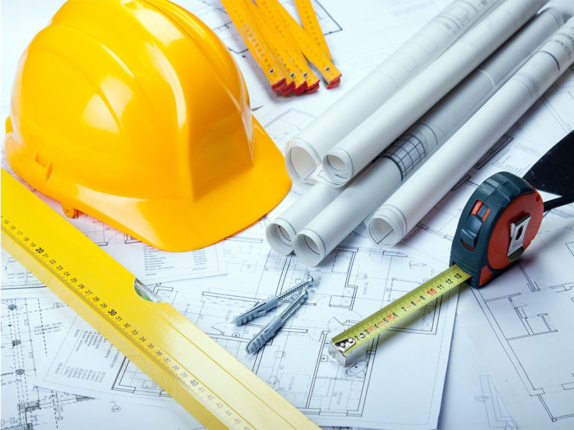 AGC Survey: 79 Percent of Construction Firms Plan to Expand Payrolls