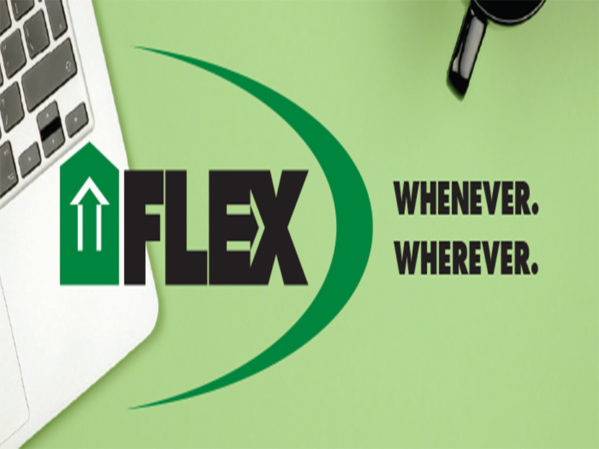 IAPMO Announces FLEX Testing