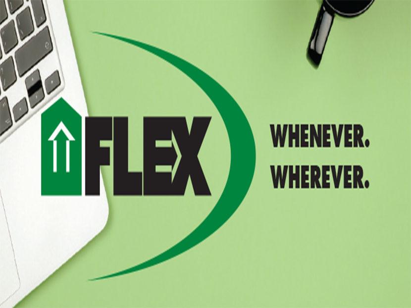 IAPMO Announces FLEX Testing