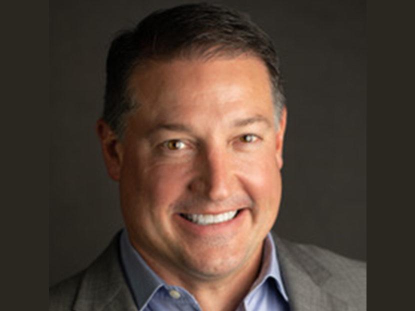 PPI Names David M. Fink as New President