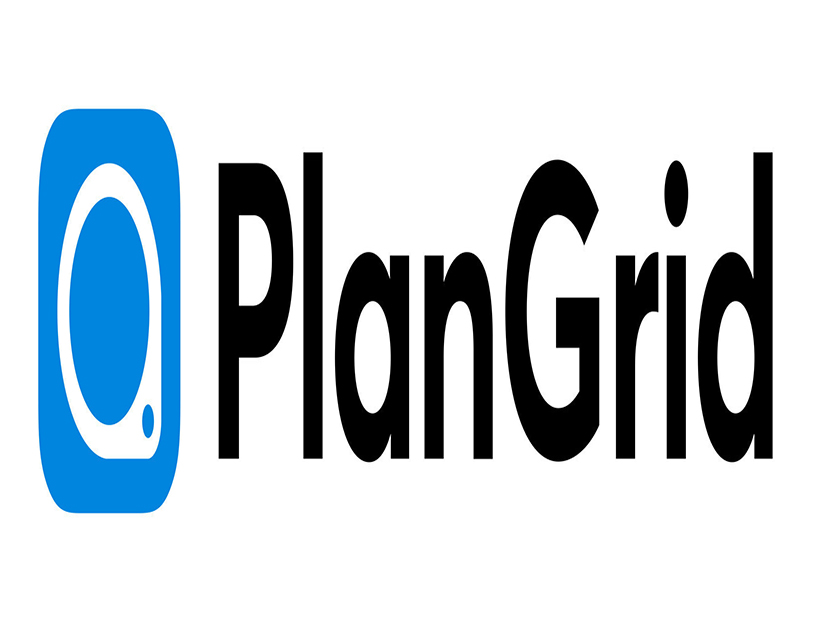 PlanGrid Launches Education Program for Schools & Unions to Narrow Technology Skills Gap
