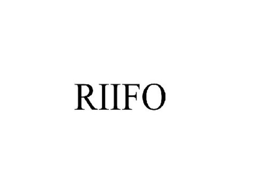 RIIFO Opens U.S. Headquarters