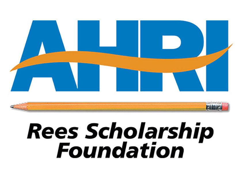 Rees Scholarship Foundation Awards $65,000