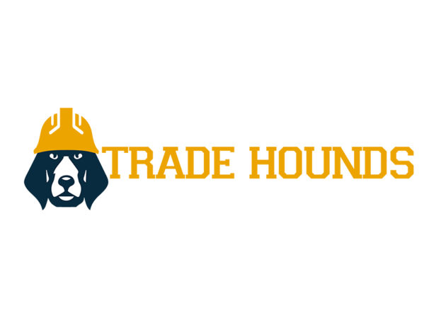 Trade Hounds App Connects Construction Workers