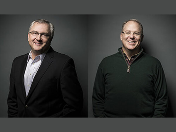 AD Forms New Electrical & Industrial Business Unit as Crawford Retires, Templin Promoted to Lead E&I