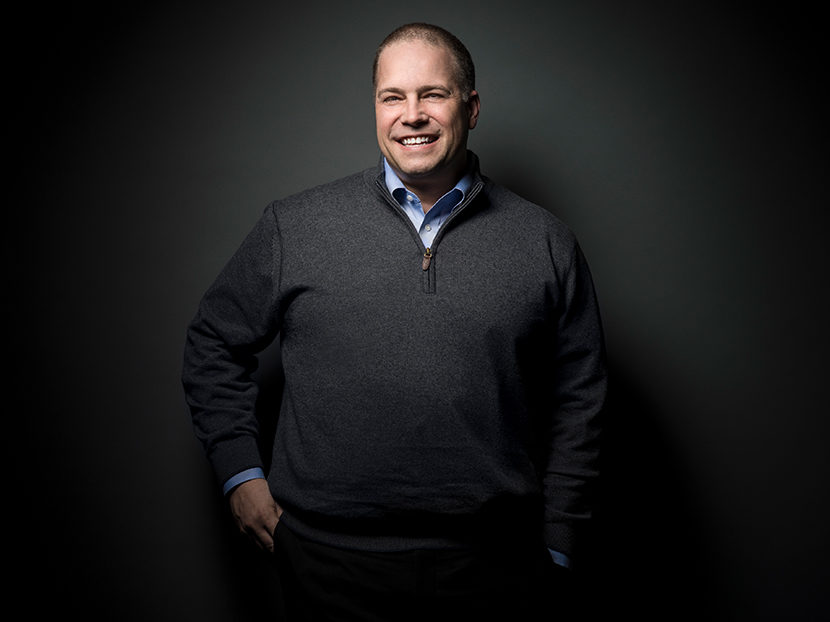 AD Promotes Justin Dunscomb to President of Plumbing, PVF-U.S. Divisions