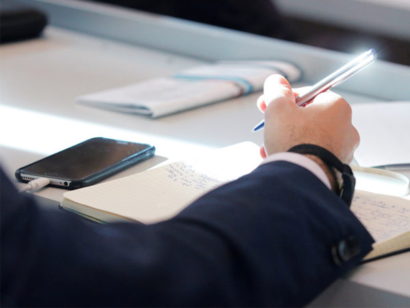 IAPMO Seeks Technical Subcommittee Members for Development of National Standards Z1154, Z1117