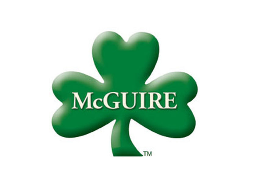 McGuire Opens New Reno Distribution Center to Better Serve West Coast Customers