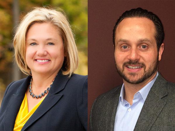 Oatey Co. Announces New Business Unit Presidents 2