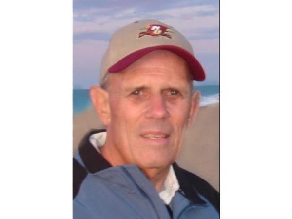 Peter Seiffert Passes Away