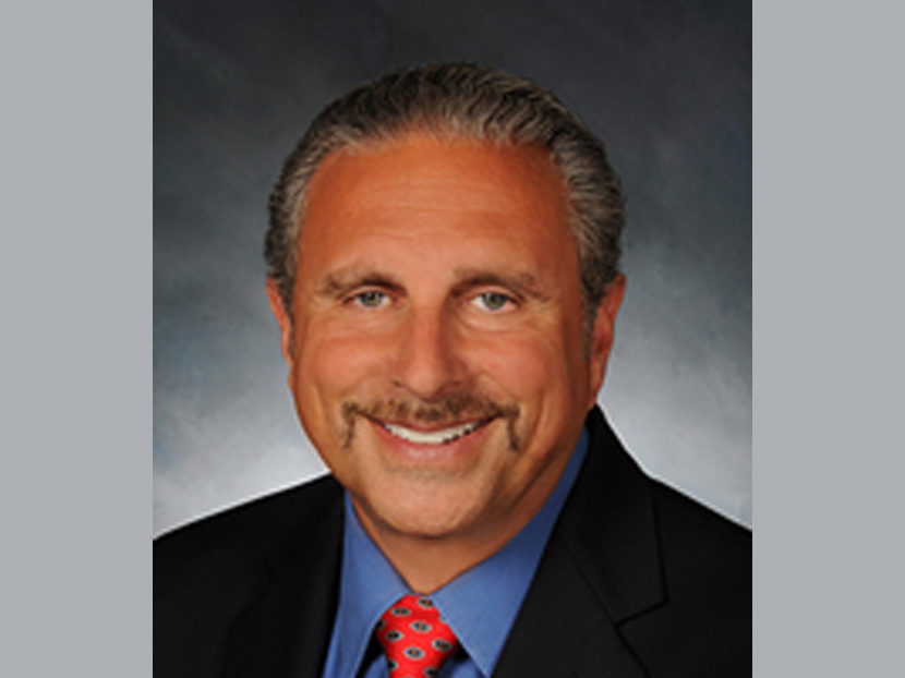 Scott J. Boxer Joins Interplay Learning Advisory Board