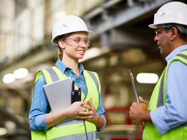Study Reinforces the Value of Joint Apprenticeship Programs