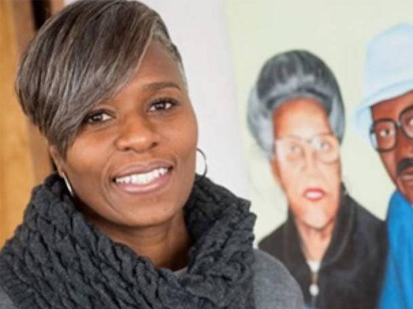 Women Business to Rescue Flint