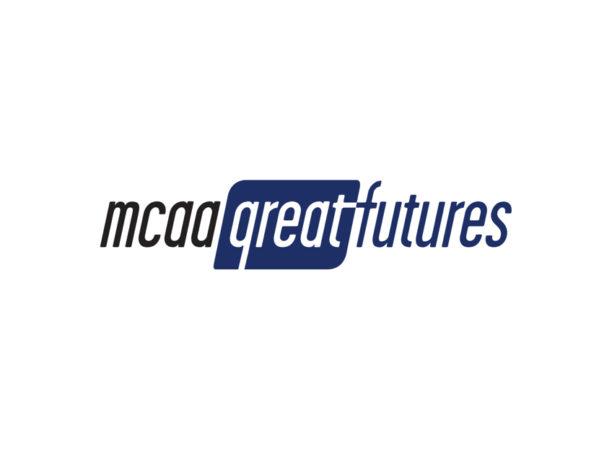 2018 MCAA Internship Grants Leap Ahead of Last Year