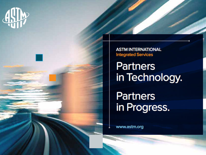 ASTM-International-Launches-Collaboration-Platform-For-Document-Development