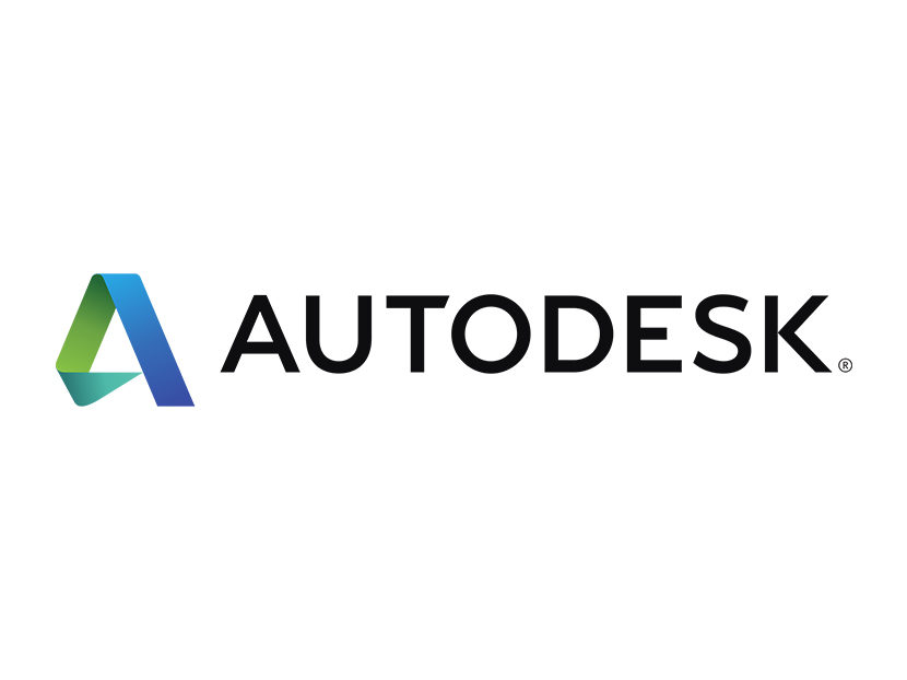 Autodesk Acquires Assemble Systems