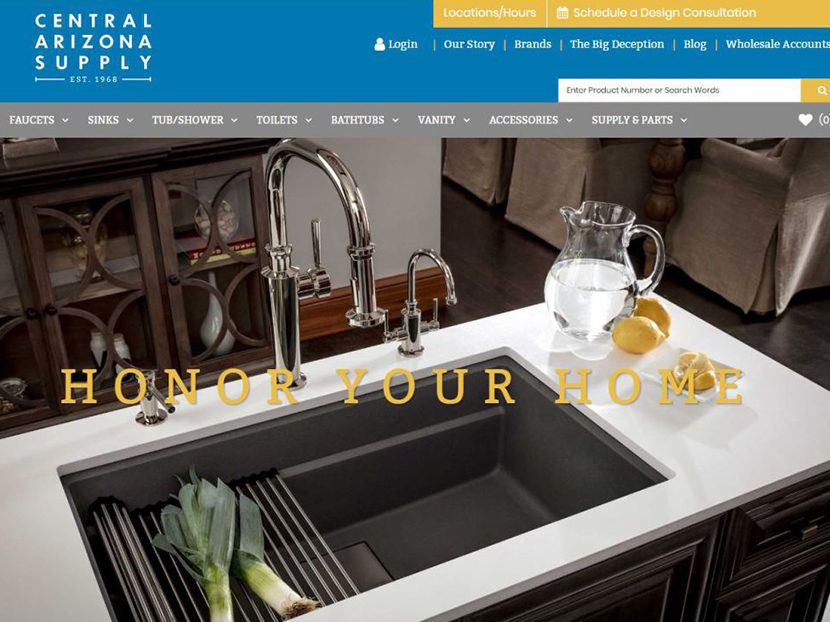 Central-Arizona-Supply-Unveils-Digital-Showroom-Solution
