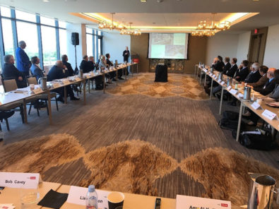 Danfoss-symposium-explores-resiliency-and-efficiency
