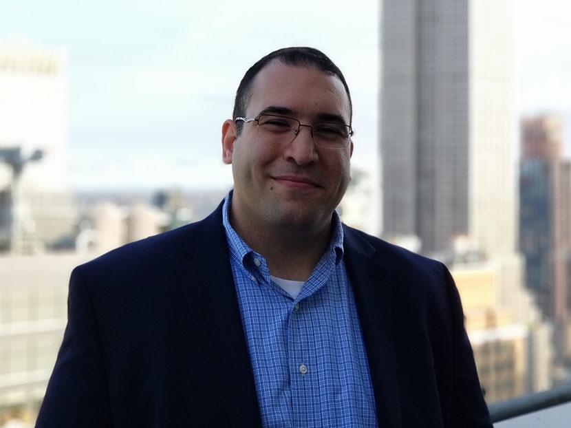 Fujitsu-Names-Karim-Yasin-Director-of-Product-Management,-North-America