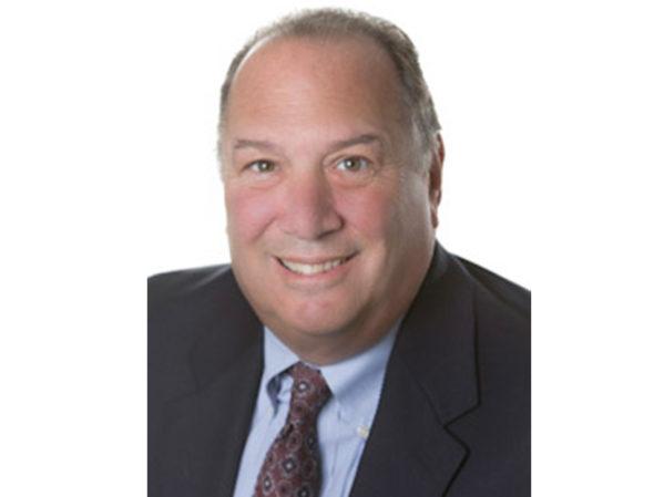 Giuffre-Retires-as-Bradford-White-CEO