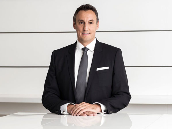Hansgrohe-Group-Appoints-Hans-Juergen-Kalmbach-to-Chairman-of-the-Executive-Board