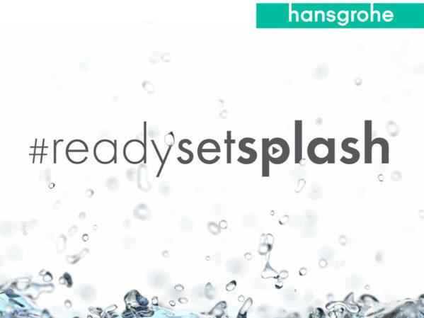 Hansgrohe-Kicks-Off-Summer