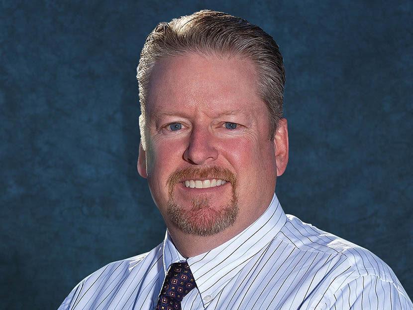 Harrington-Industrial-Plastics-Promotes-New-President