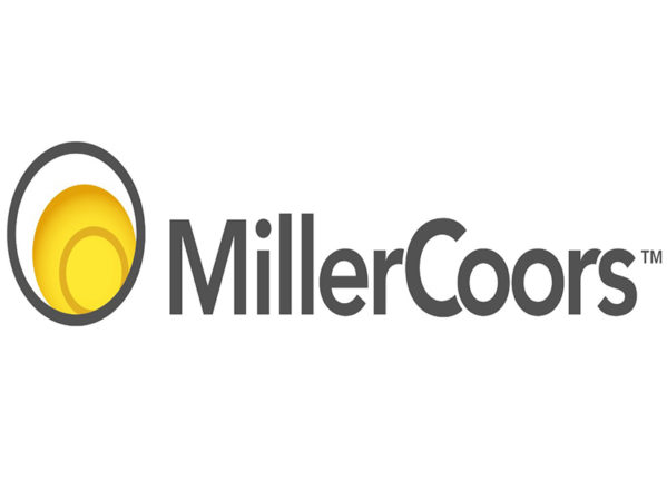 MillerCoors and Global Water Center Achieve World Firsts in Water Stewardship
