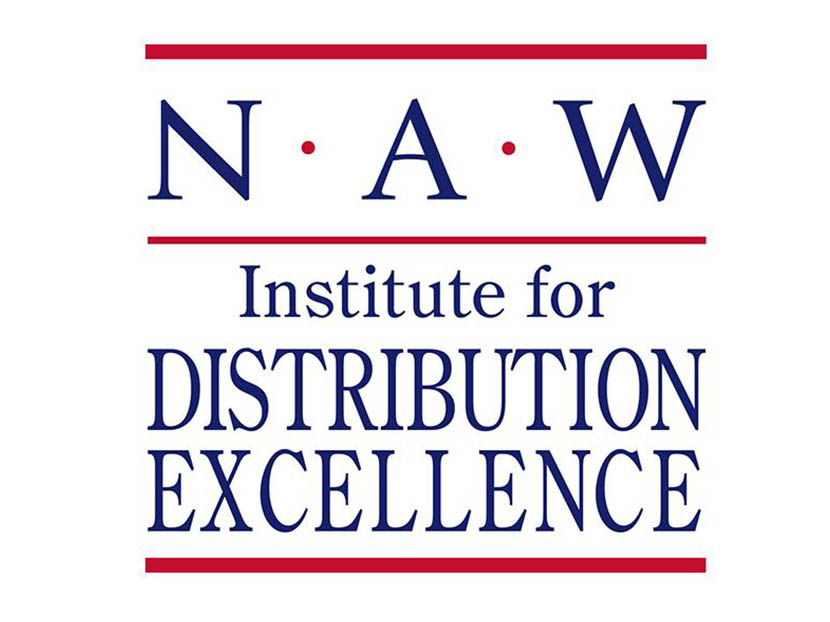 NAW-Institute-Logo