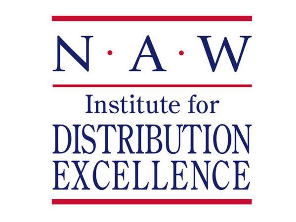NAW-Institute-Logo