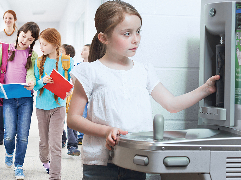 Oasis-Offers-Hydration-Choices-for-Schools