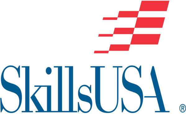 PHCC Educational Foundation Supports Plumbing, HVACR Contests at SkillsUSA Competition