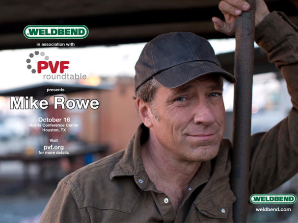 Pvf-roundtable-announces-popular-fall-experiences