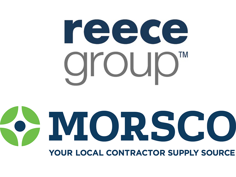 Reece-Group-Completes-MORSCO-Acquisition