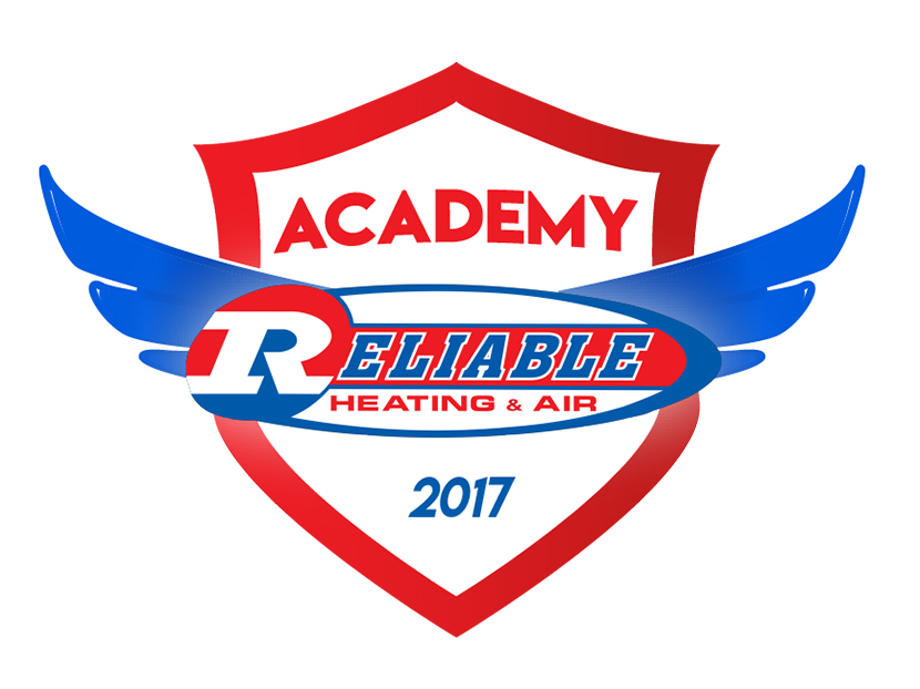 Reliable Heating & Air Launches HVAC Technical School