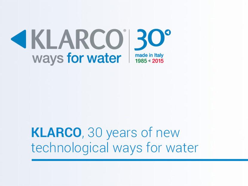 T&S-Brass-Acquires-Klarco
