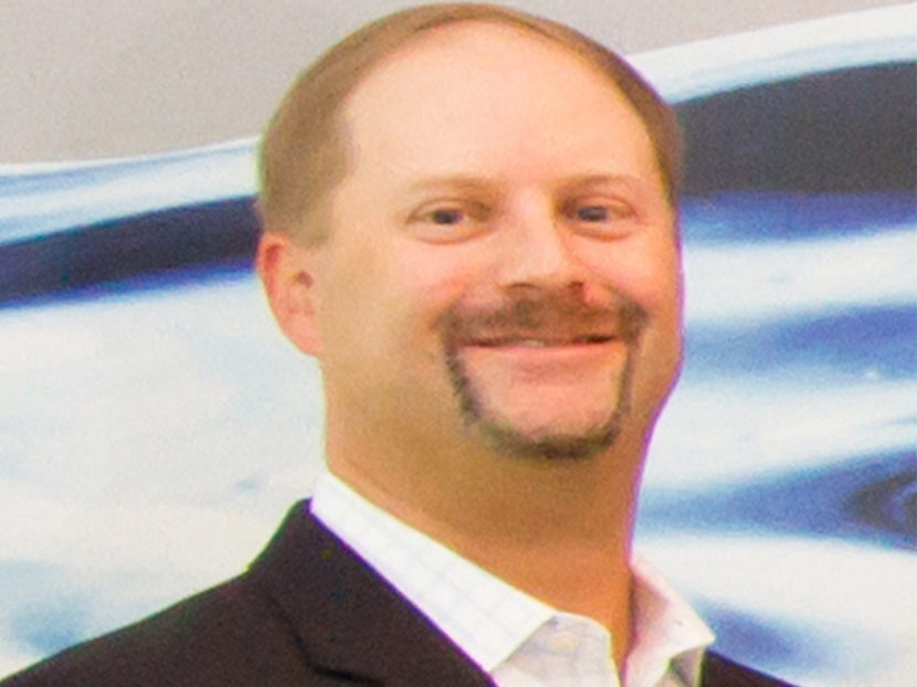 Wisniowski-Named-VP-Strategic-Sourcing-and-Supplier-Relations