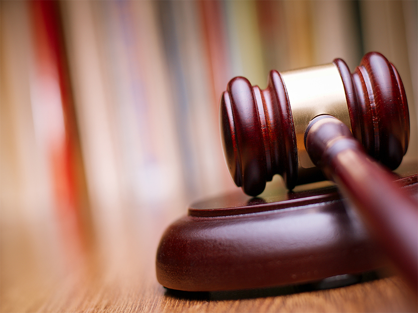 AMI Mechanical to Pay $82,500 to Settle EEOC Lawsuit | 2019