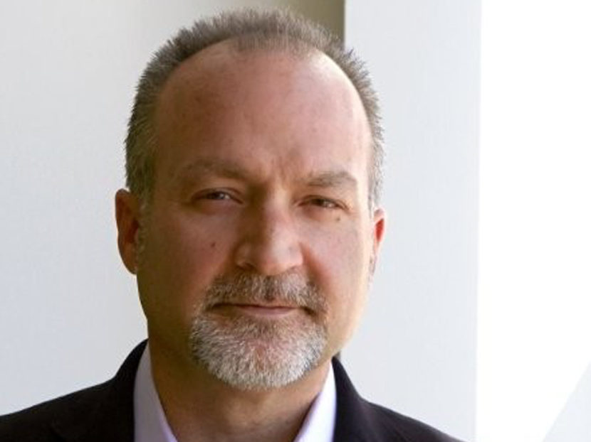 Fairmont Supply Announces Larry Davis as New President