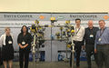 Fifth Valve World Americas Expo & Conference Builds on Its Success 2