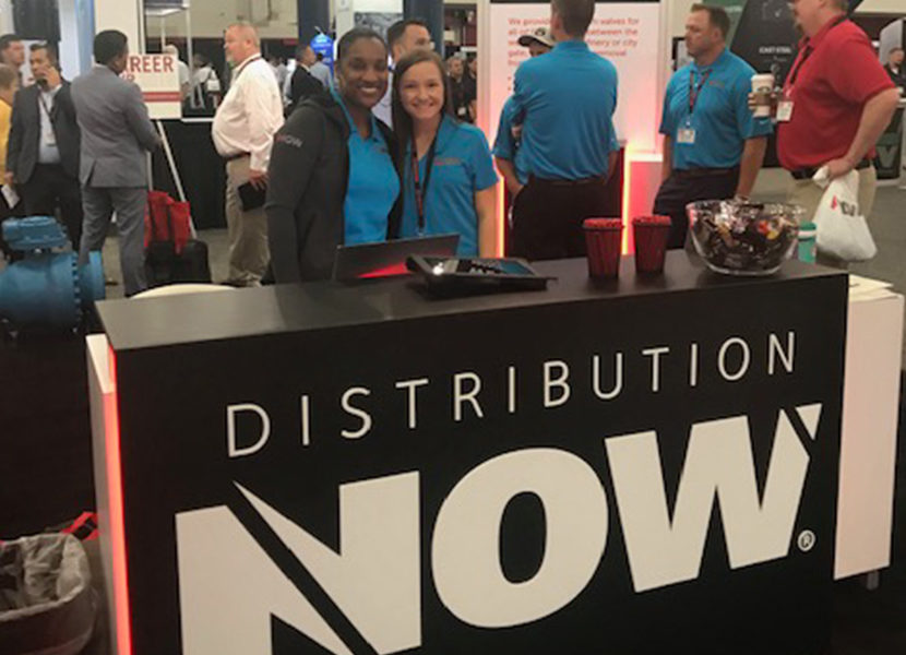 Fifth Valve World Americas Expo & Conference Builds on Its Success 3