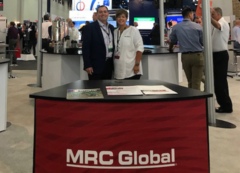 Fifth Valve World Americas Expo & Conference Builds on Its Success 4