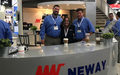 Fifth Valve World Americas Expo & Conference Builds on Its Success 6