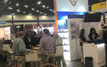 Fifth Valve World Americas Expo & Conference Builds on Its Success 7