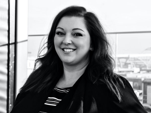 GRAFF Welcomes Stephanie Muraro Gust as North American Marketing Manager