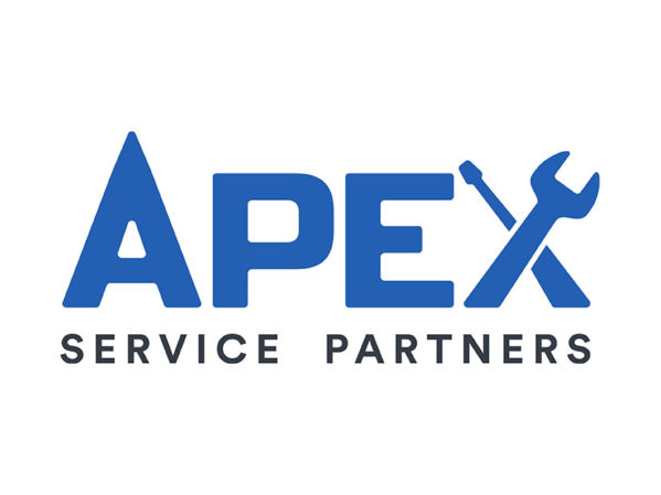 Investment Firm Launches Apex Service Partners