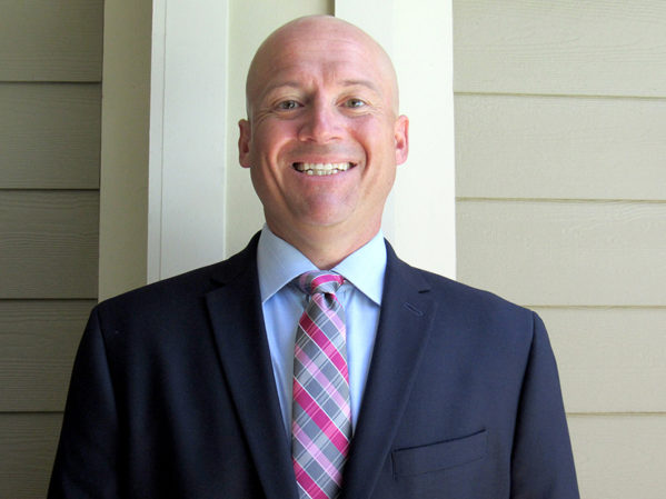 Matco-Norca Hires Jason Nelson as Southern Regional Sales Manager