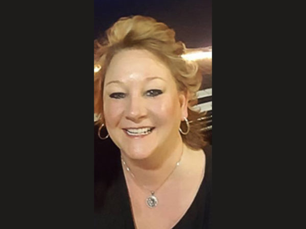 Midland Industries Hires Lisa Heft as Western Regional Manager for the Industrial Market