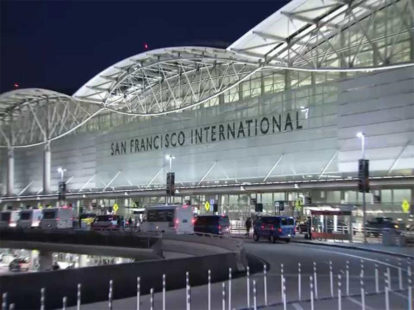 Osha cites companies after plumbers poisoned at sfo